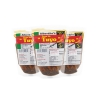 """""""From Me Tuyo"""" Fillet (Pack of 3)"""