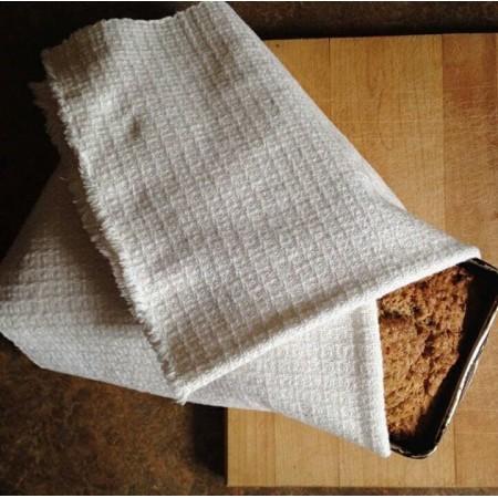 Inabel Tea Towel
