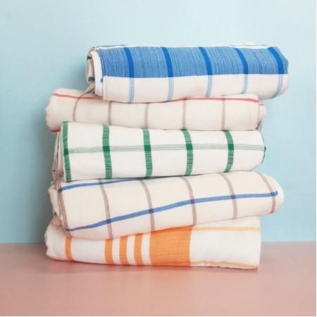 Single Inabel Blanket
