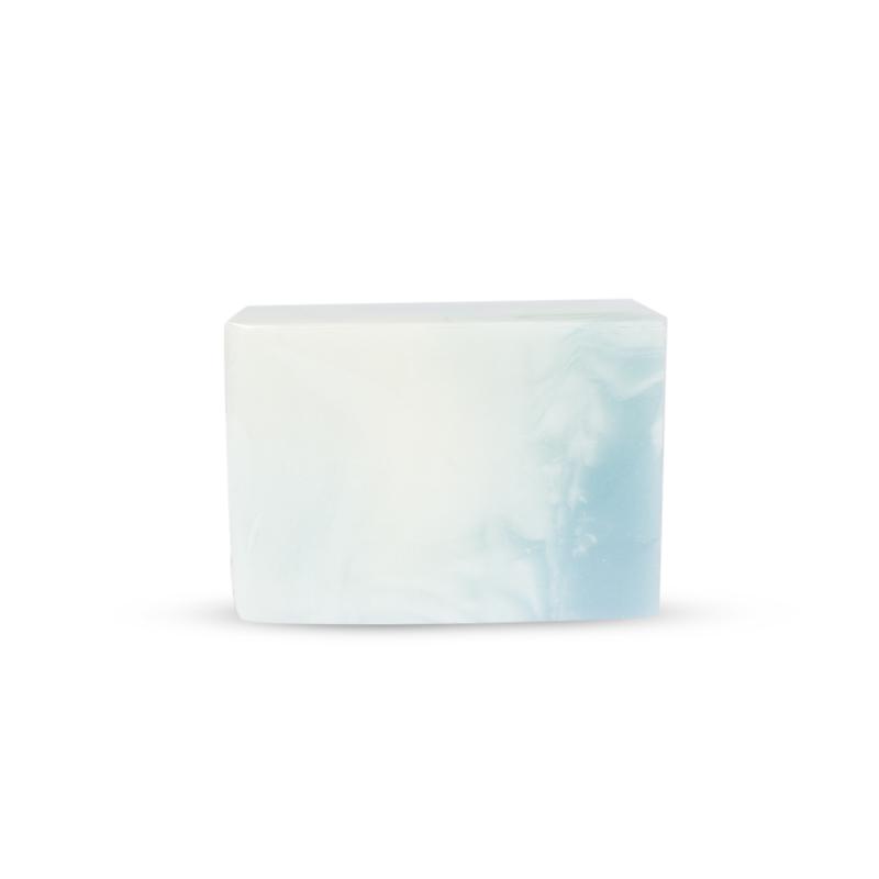 Whitening & Age Defying Moisture Boost Soap