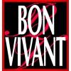 Bon Vivant
