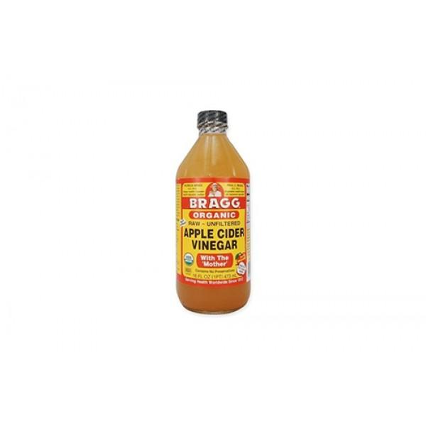 16oz Apple Cider Vinegar