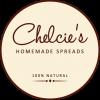 Chelcie's Spreads