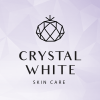 Crystal White Skincare
