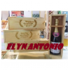 Elyn Antonio Products