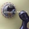 Espejo Ni Pinggoy