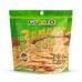 Snack Pack Vol.1