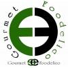 Gourmet Foodelico