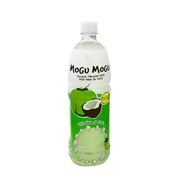 Coconut Mogu Mogu 1L