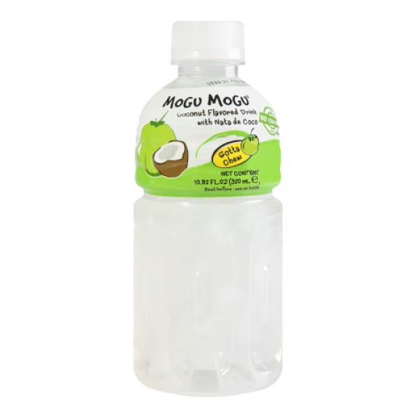 Coconut Mogu Mogu 320ml