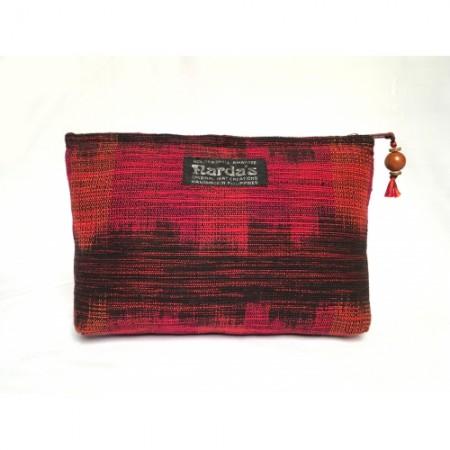 Clutch Bag 2