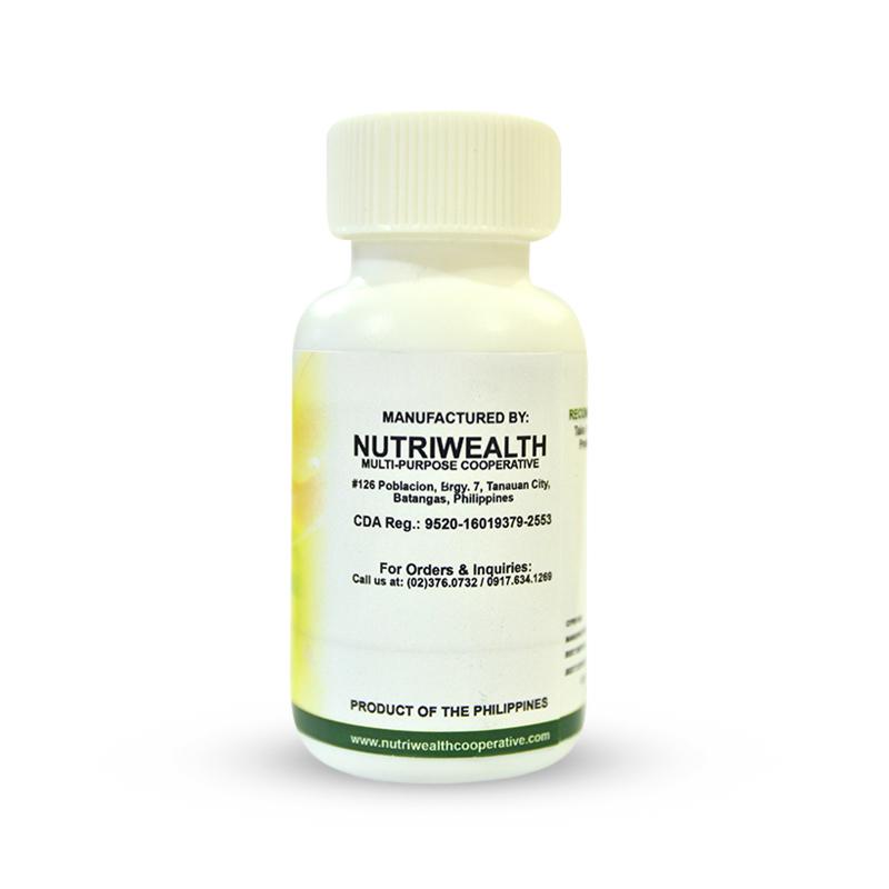 guyabano medicine