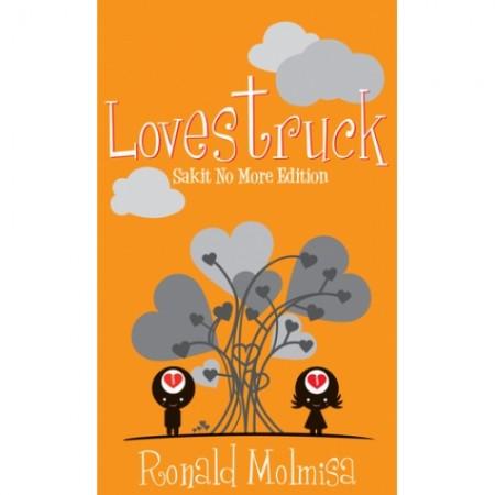 Lovestruck - Sakit No More Edition