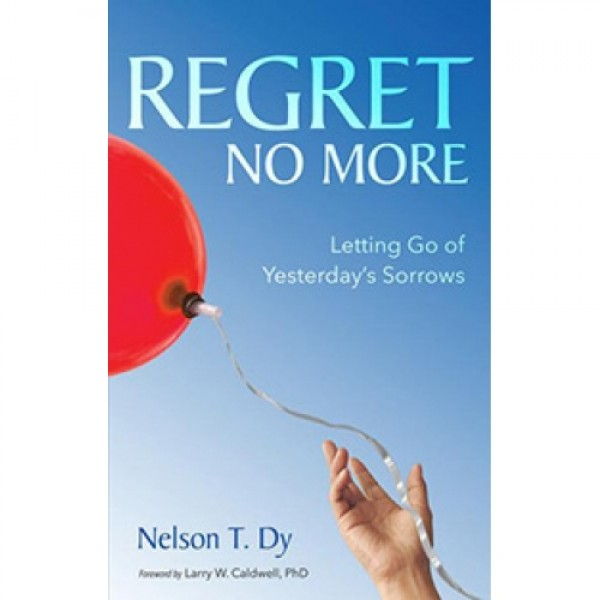 Regret No More
