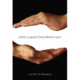 When A Good God Allows Rape