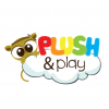 Plush & Play