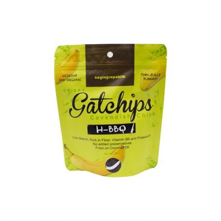 Cavendish Chips - HBBQ