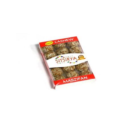 Pampanga Cashew Marzipan 15s