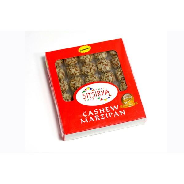 Pampanga Cashew Marzipan 30s
