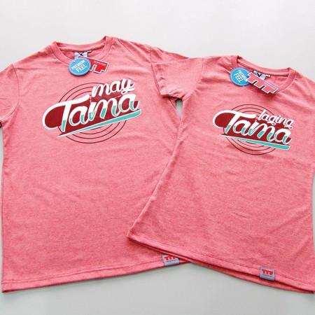 May Tama & Laging Tama