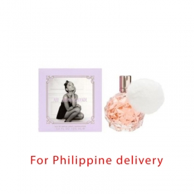 Ari by Ariana Grande 100ml