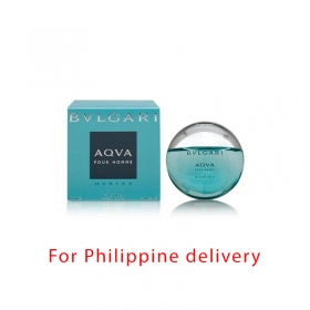 Bvlgari Aqua Marine for Men 100ml