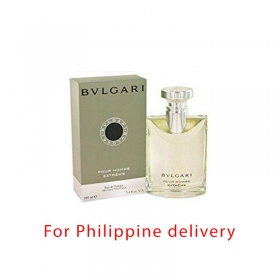 Bvlgari Extreme Men 100ml