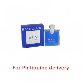 Bvlgari BLV for Men 100ml
