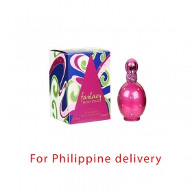 Britney Spears Fantasy 100ml