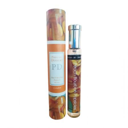 Peach Bourbon Popsicle Perfume (30ml)