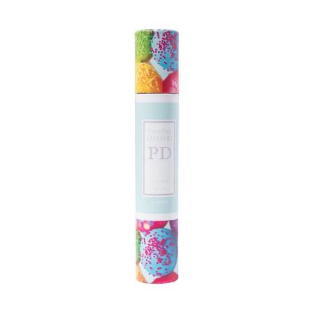 Cake Pops Perfume (30ml)