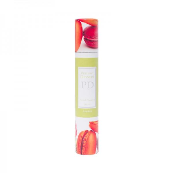 French Macaron Perfume (30ml)