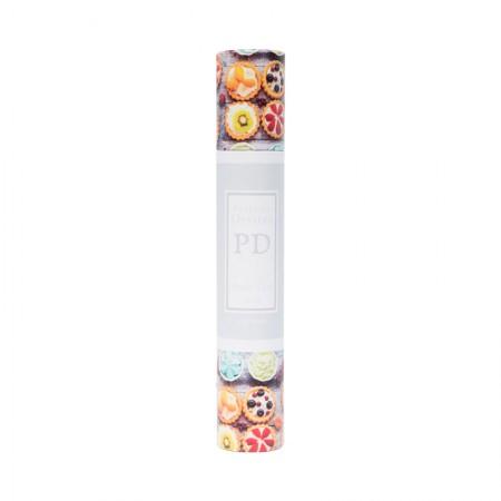 Fruit Tart Perfume (30ml)