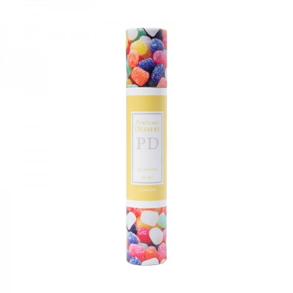 Gumdrops Perfume (30ml)
