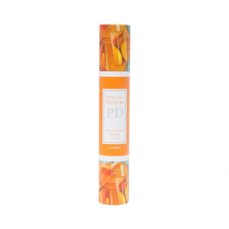 Peach Bourbon Popsicle Perfume (30ml)