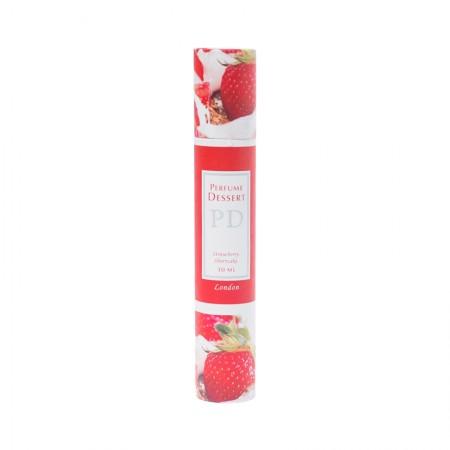 Strawberry Shortcake Perfume (30ml)